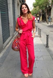 look-macacao-vermelho4