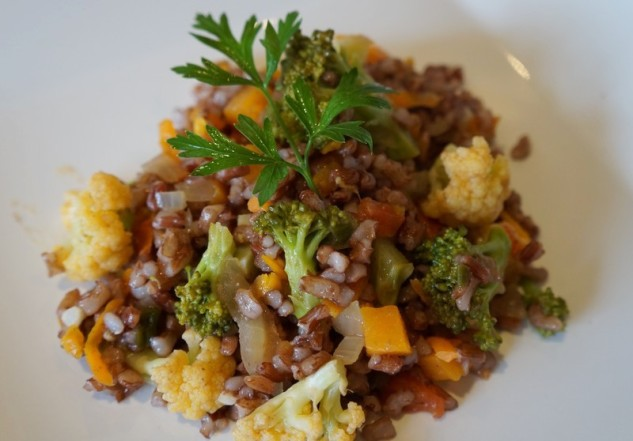 risoto-legumes2