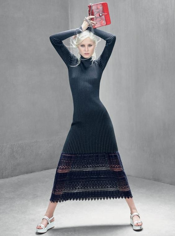 abre-ESTILO_10_COISAS-10-vestido-de-trico