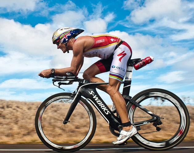bicicletas-para-ciclismo-14