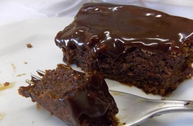bol-cremoso-de-chocolate-e-cafc3a9-54