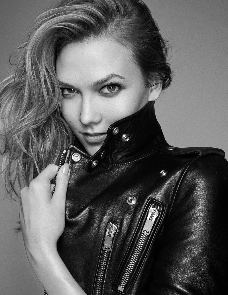 ELLE-UK-February-2016-Karlie-Kloss-by-Kai-Z-Feng-4