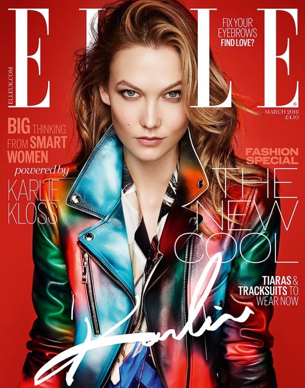 ELLE-UK-February-2016-Karlie-Kloss-by-Kai-Z-Feng-9
