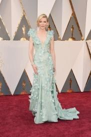 Cate Blanchett, de Armani Privé