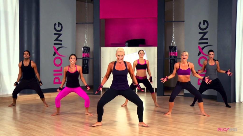 piloxing-a-tendencia-em-fitness-que-esta-chegando1