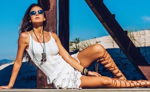 vestido-curto-de-tricot-690x425