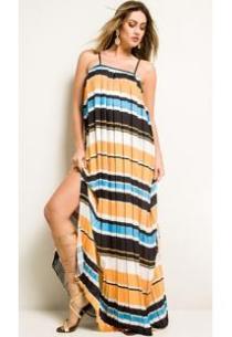vestido-longo-plissado-1448999008.59.214x311