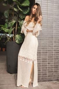 vestido-longo
