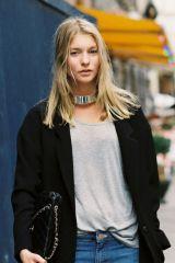 25-2016-fashion-essential-vanessa-jackman-choker-h724