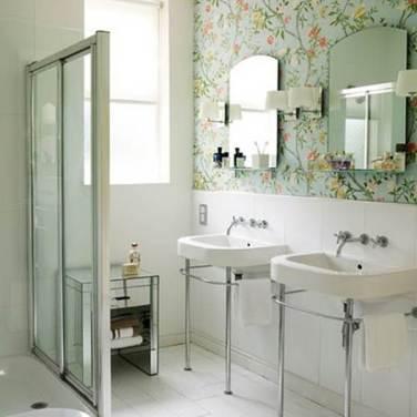 papel-de-parede-banheiro