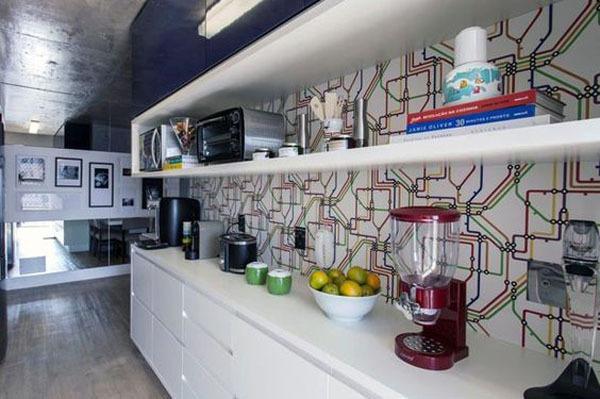 papel-de-parede-para-cozinha-10
