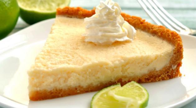 torta-de-limao-receita-de-torta-limao-light-sobremesa-light