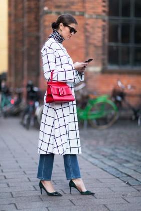 5-march-street-style-Copenhagen-600x900