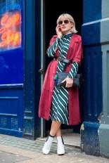 7-march-street-style-london-600x900