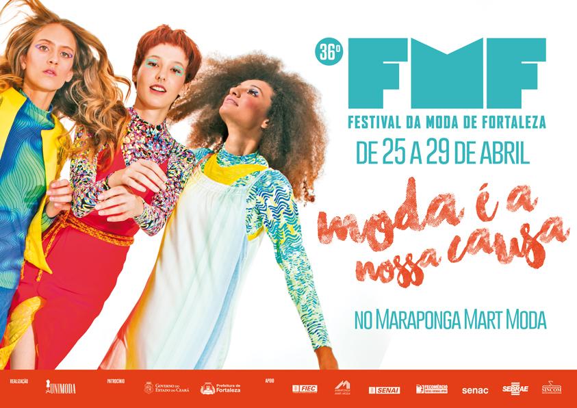 FMF 2016