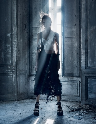img-dark-angel_101124518802