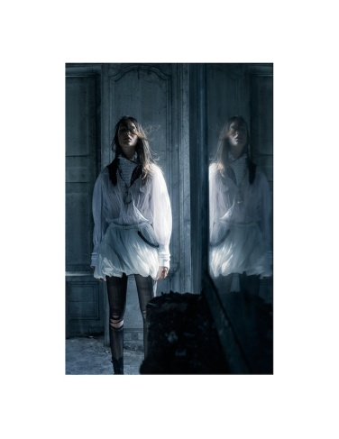 img-dark-angel_103415385047