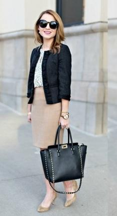 looks-para-usar-no-trabalho-saias-virtuosas-com-estilo (3)