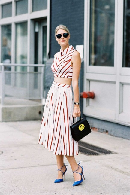 stripes-trend-street-style-lead-600x900