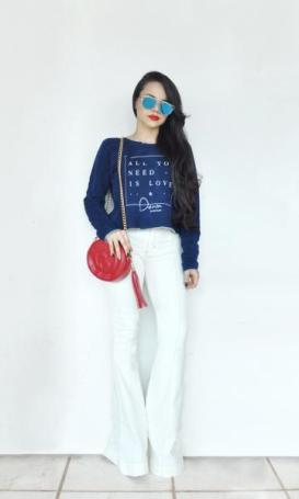 look_white_jeans_edc5a