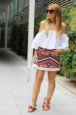 5007321_cashmere_mafia_-_outfit_post_3