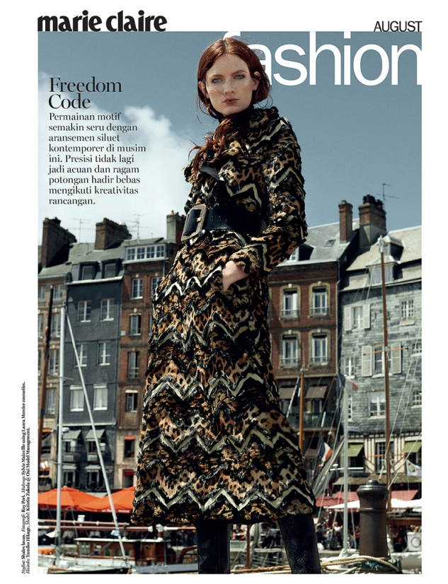 Marie-Claire-Indonesia-August-2016-Kristin-Zakala-by-Roy-Peri-2