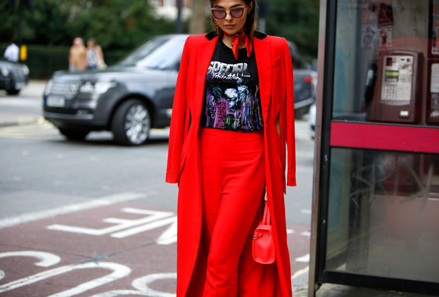 street-style-verao-2017-londres-stefano-coletti-19-641x433