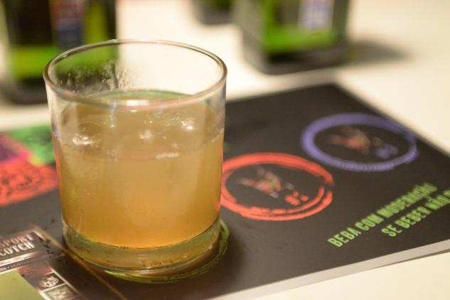 drink-scotch-apple-pie