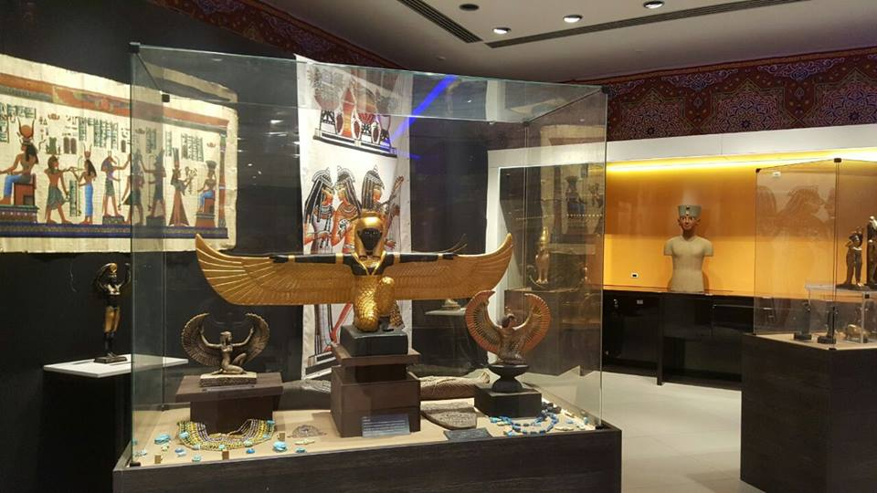 museu-do-egito-itinerante-2