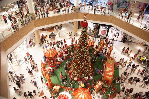 riomar_decorac%cc%a7a%cc%83o-natal-mall