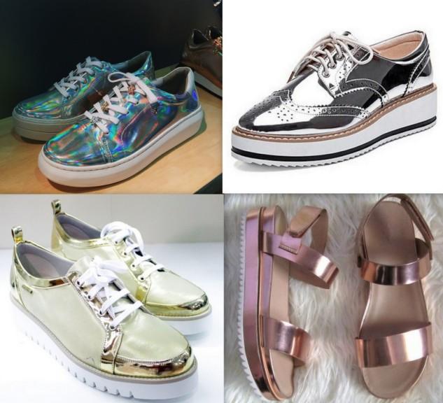 sapatos20171