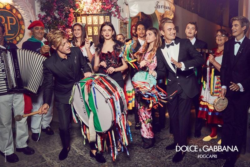 dolce-gabbana-spring-summer-2017-campaign01