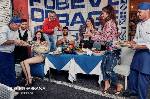 dolce-gabbana-spring-summer-2017-campaign02