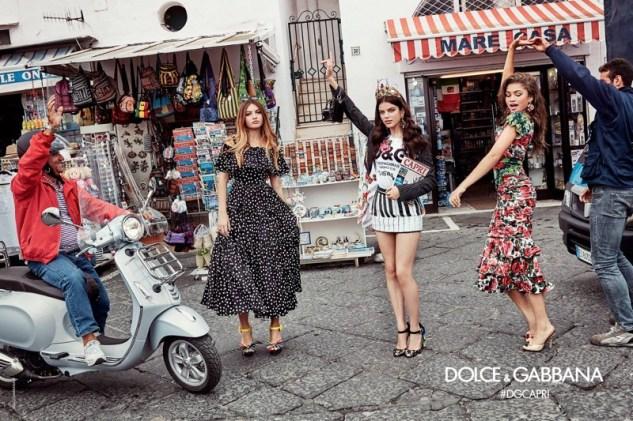 dolce-gabbana-spring-summer-2017-campaign03