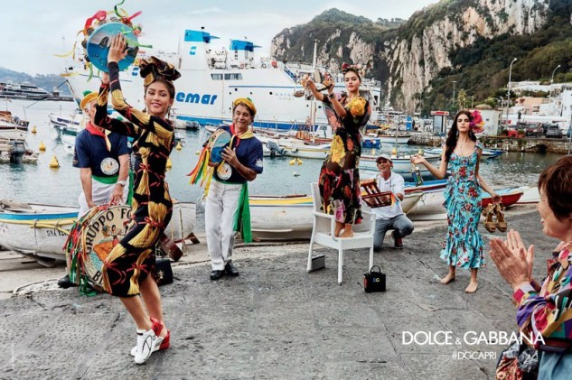 dolce-gabbana-spring-summer-2017-campaign04