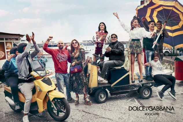 dolce-gabbana-spring-summer-2017-campaign05
