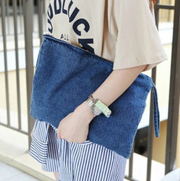 fashion-vintage-jeans-denim-women-bags-handbags