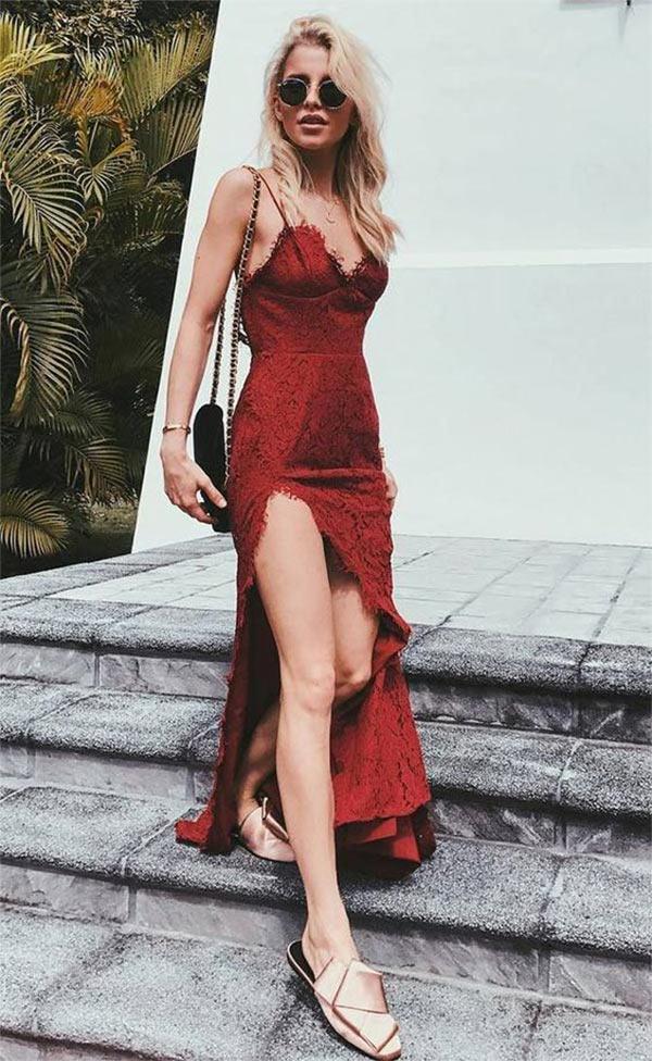 street-style-look-mule-vestido-vermelho-170102-012457
