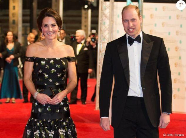 1925830-kate-middleton-e-o-principe-william-cham-950x0-2