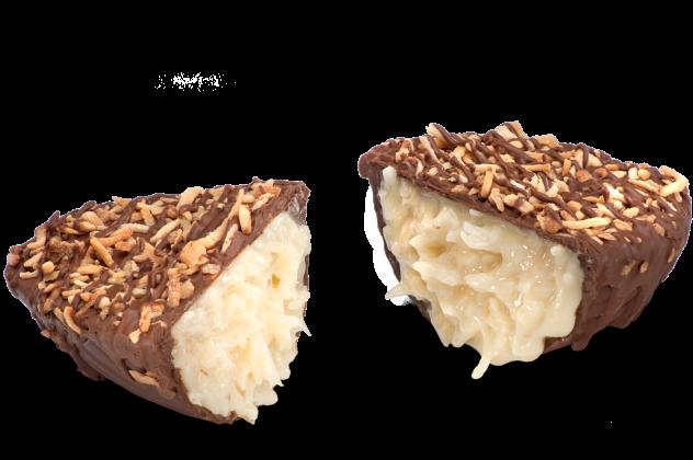 ovo-de-colher-cocadinha-250g-amor-aos-pedacos (2)