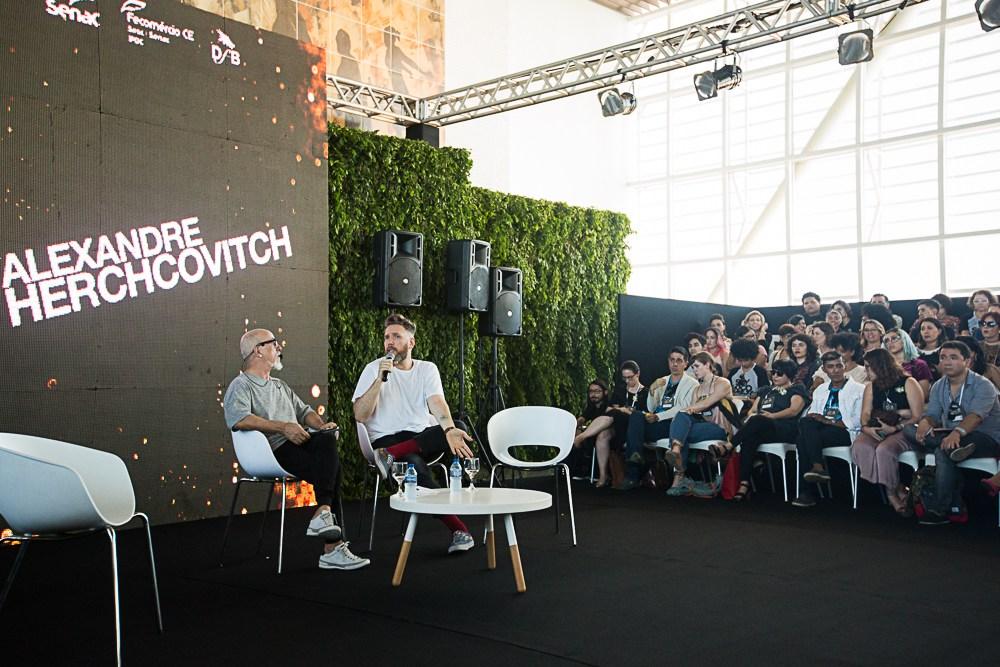 Entrevista-Herchcovitch-1