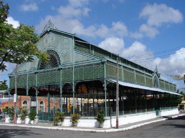 mercado-pinhoes-fortaleza
