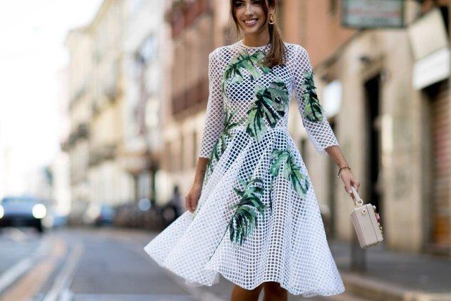 Milan-Fashion-Week-Street-Style-Spring-2017