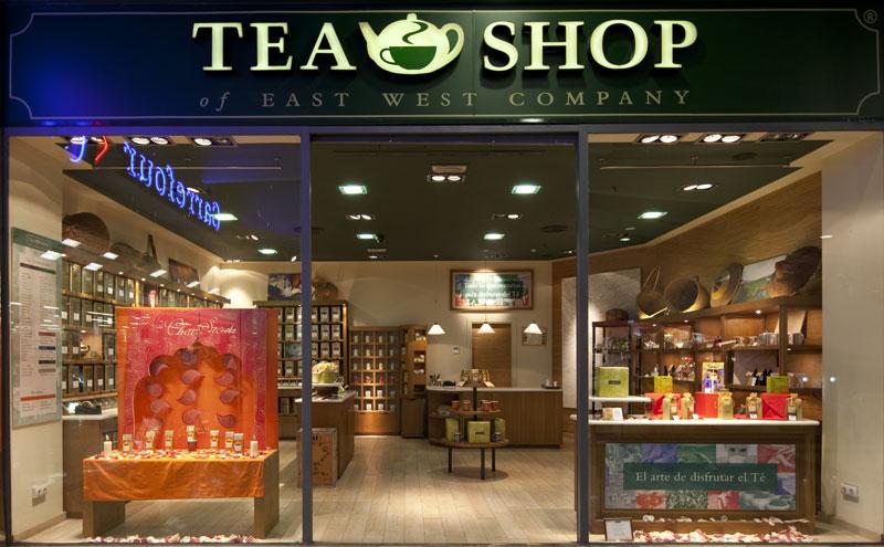 tea-shop_01