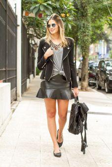 4ea061d94e185b4d463d5d733041a62d--edgy-style-fashion-clothes