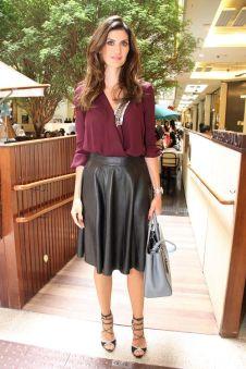 7a2339170fa7a8e4e4719f85591e62b3--style-outfits-fashion-women