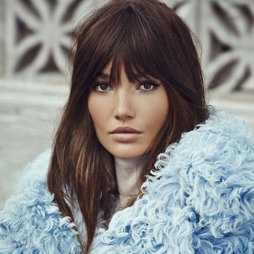 d623304f2df3030882978278d161fb98--lily-aldridge-hair-s-hair
