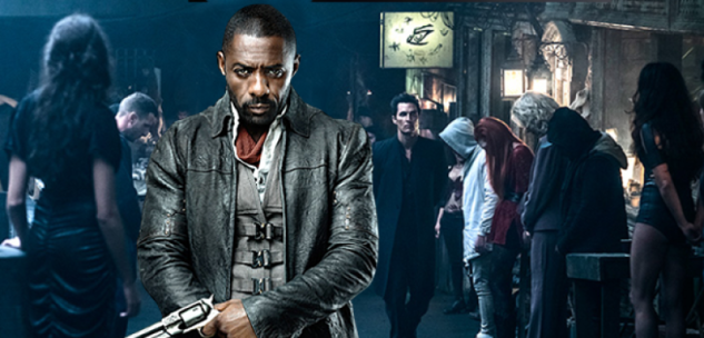 darktower-movie-190439
