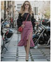 estampa-xadrez-vichy-street-style-tendencia-skirt-vichy-dicas-moda-estilo