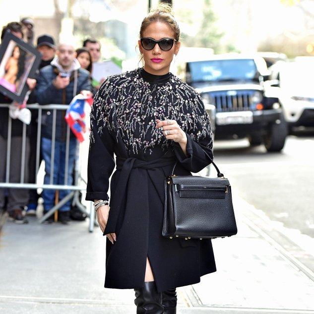 Jennifer-Lopez-Street-Style-2016